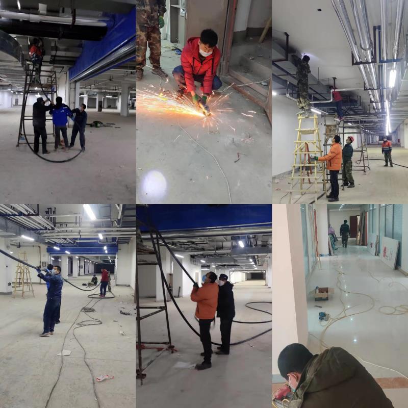 生态建设公司直属公司支援新区临时病房建设工作.JPG