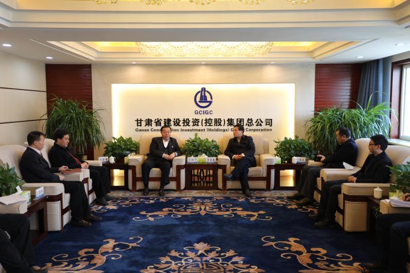 甘肃建投与陇南市政府洽谈扩大合作1.JPG